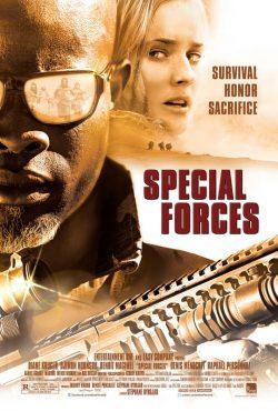 ดูหนัง Special Forces (2011) แหกด่านจู่โจม สายฟ้าแลบ