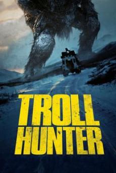 ดูหนังฟรีออนไลน์ Troll Hunter (2010) โทรล ฮันเตอร์ คนล่ายักษ์ มาสเตอร์ HD พากย์ไทย ซับไทย เต็มเรื่อง
