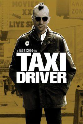 ดูหนัง Taxi Driver (1976) แท็กซี่มหากาฬ พากย์ไทยเต็มเรื่อง หนังฝรั่ง