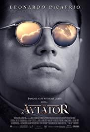ดูหนัง The Aviator (2004) บิน รัก บันลือโลก เต็มเรื่องมาสเตอร์