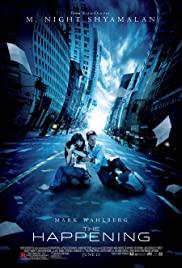 ดูหนังออนไลน์ The Happening (2008) เดอะ แฮปเพนนิ่ง วิบัติการณ์สยองโลก พากย์ไทยเต็มเรื่อง HD มาสเตอร์ เ