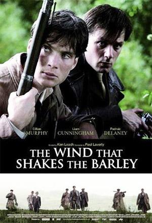 ดูหนังออนไลน์ The Wind That Shakes the Barley (2006) สู้กู้แผ่นดิน ซับไทย พากย์ไทย เต็มเรื่องมาสเตอร์ HD