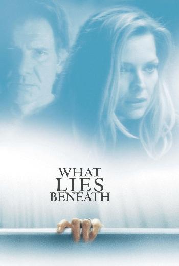ดูหนังออนไลน์ What Lies Beneath (2000) ว็อท ไลส์ บีนีธ ซ่อนอะไรใต้ความหลอน พากย์ไทยเต็มเรื่อง