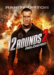 ดูหนังออนไลน์ฟรี 12 Rounds 2: Reloaded (2013) ฝ่าวิกฤติ 12 รอบ รีโหลดนรก ซับไทย พากย์ไทยเต็มเรื่อง