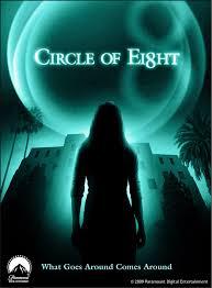 ดูหนัง Circle of Eight (2009) คืนศพหลอน HD เต็มเรื่องมาสเตอร์