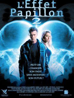 The Butterfly Effect 2 (2006) เปลี่ยนตาย ไม่ให้ตาย 2 พากย์ไทยเต็มเรื่อง