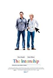 The internship หนังตลกออนไลน์