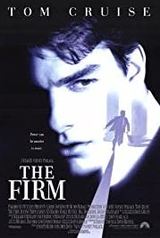 ดูหนังออนไลน์ฟรี The Firm