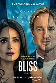 ดูหนังออนไลน์ฟรี Bliss (2021) ซับไทย พากย์ไทยเต็มเรื่อง