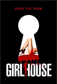 ดูหนัง Girl House (2014) เกิร์ลเฮ้าท์ บ้านสาวสวย เต็มเรื่อง