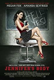 ดูหนังฟรีออนไลน์ Jennifer's Body (2009) เจนนิเฟอร์'ส บอดี้ สวย ร้อน กัด สยอง HD พากย์ไทย ซับไทย เต็มเรื่อง