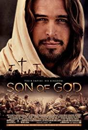 Son of God (2014) ซัน ออฟ ก๊อด บุตรแห่งพระเจ้า