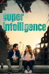 ดูหนังออนไลน์ Superintelligence (2020) ซับไทย
