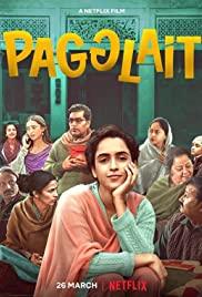 ดูหนัง สาวช่างฝัน (2021) Paggait [Netflix]