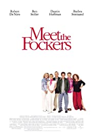 ดูหนังฟรี HD พ่อตาแสบ ป่วนบ้านเขยซ่าส์ ภาค 2 (Meet the Fockers) 2004