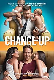 ดูหนังออนไลน์ฟรี The Change-Up (2011) คู่ต่างขั้ว รั่วสลับร่าง HD