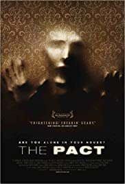 ดูหนัง The Pact (2012) บ้านหลอนซ่อนตาย พากย์ไทย มาสเตอร์ HD
