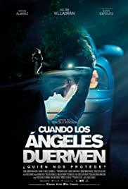 ดูหนังใหม่ When Angels Sleep (2018) ฝันร้ายในคืนเปลี่ยว HD
