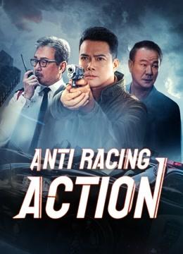 Anti-Racing-Action-(2021)