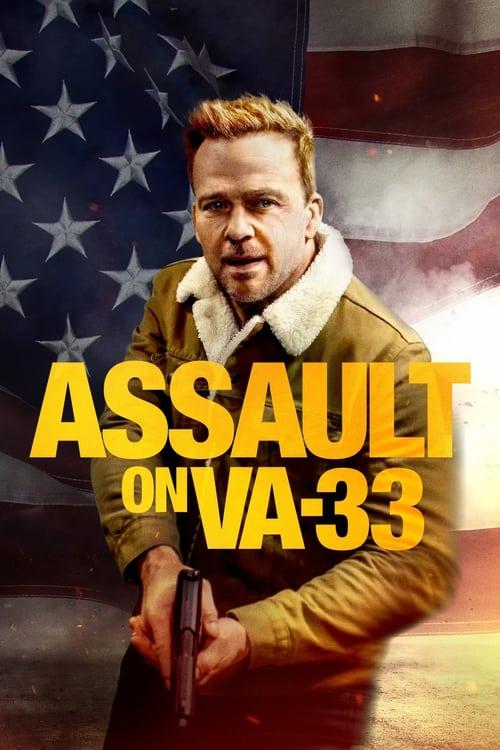 Assault-on-VA-33-(2021)