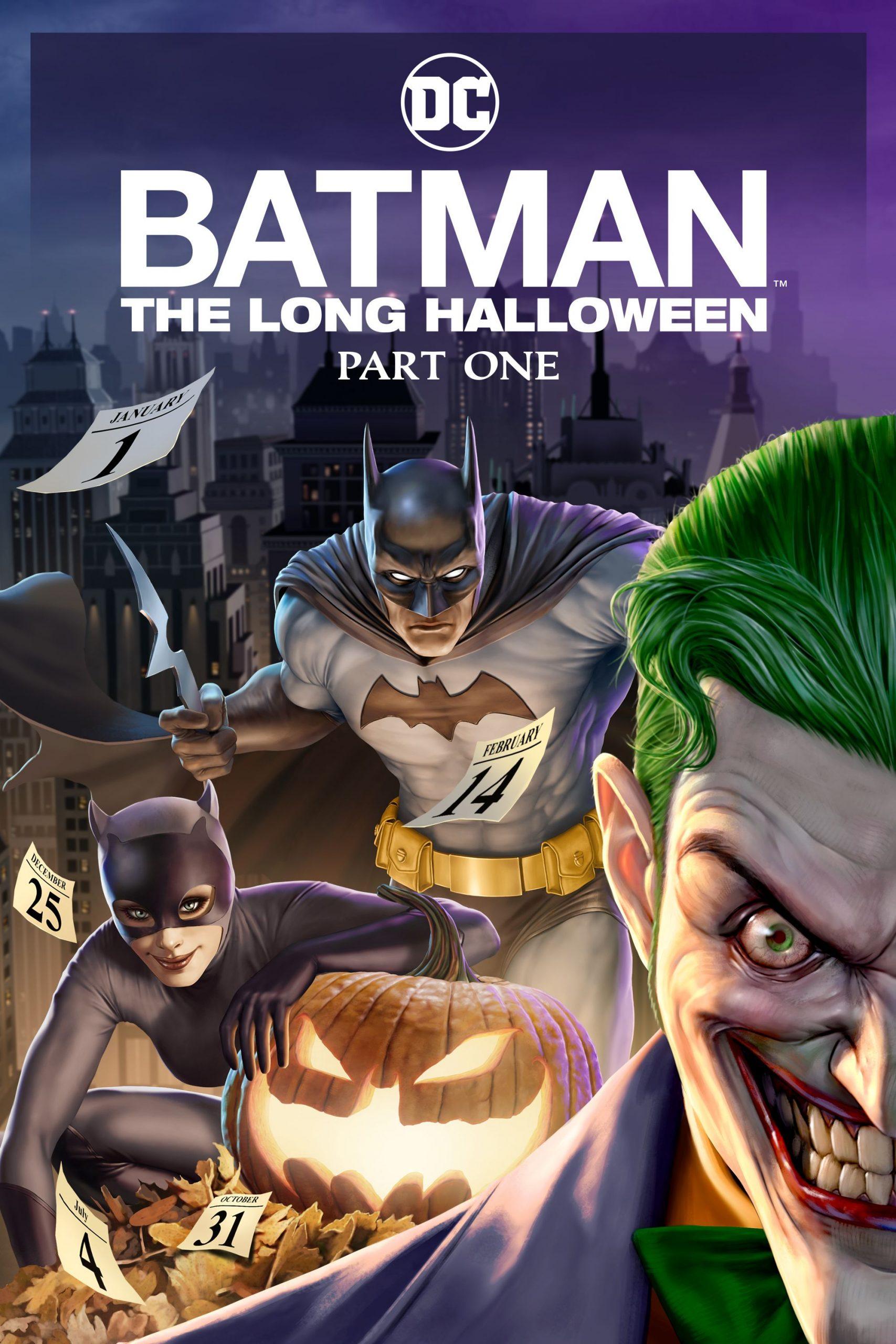 BATMAN-THE-LONG-HALLOWEEN-PART-1-(2021)