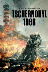 Chernobyl-1986-(2021)-เชอร์โนบิล-1986