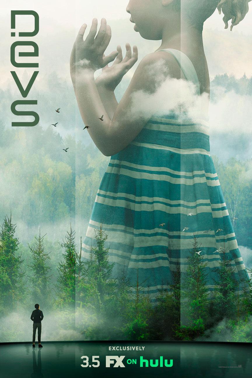 DEVS-TV-MINI-SERIES-เดฟส์
