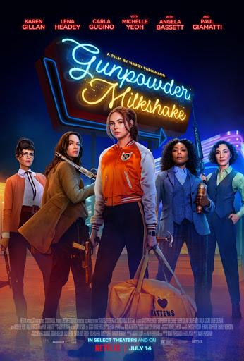 Gunpowder-Milkshake-(2021)
