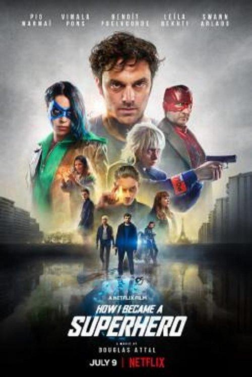 How-I-Became-A-Superhero-(2021)-ปริศนาพลังฮีโร่