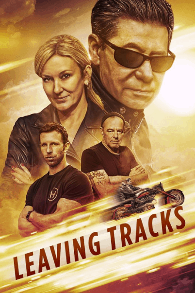 Leaving-Tracks-(2021)