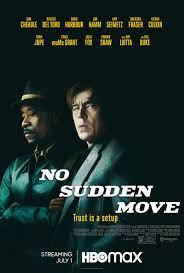 No-Sudden-Move-(2021)