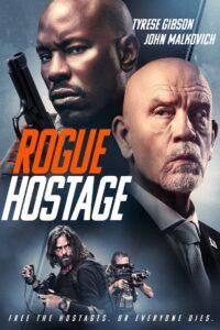 ROGUE-HOSTAGE-(2021)