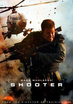 Shooter-Season-3