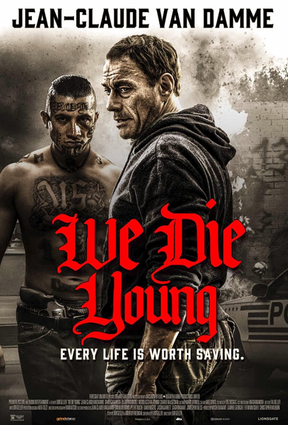 We-Die-Young-(2019)-หักเหลี่ยมแก๊งค์เลือดร้อน
