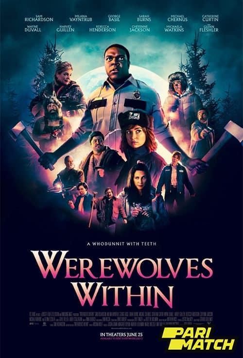 Werewolves-Within-(2021)-คืนหอนคนป่วง