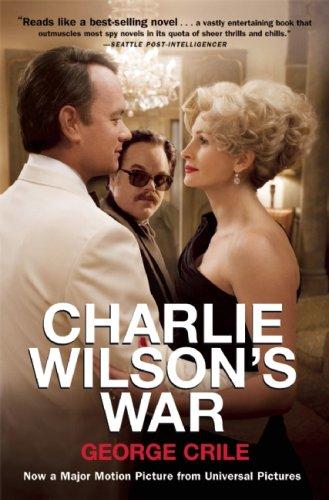 ดูหนังออนไลน์ Charlie Wilson's War (2007) HD