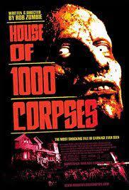 House of 1000-Corpses-(2003)-อาถรรพ์วิหารผี