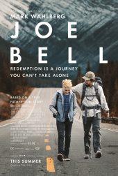 Joe Bell (2020)
