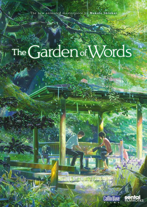 The-Garden-of-Words-1Kotonoha-no-Niwa-(The-Garden-of-Words)