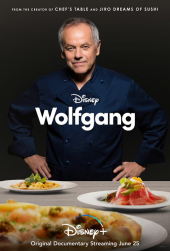 ดูหนังออนไลน์เต็มเรื่อง หนังใหม่ Wolfgang (2021) HD