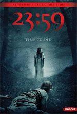 23-59-(a2011)-5-ทุ่ม-59-เตรียมตัวตาย