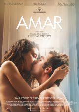 Amar (2017) เว็บดูหนังออนไลน์