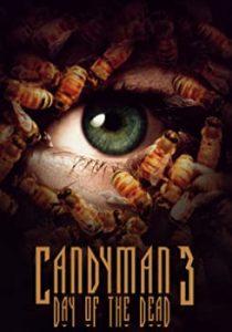Candyman Day of the Dead (1999) แคนดี้แมน วันสับ ดับวิญญาณ ดูหนังฟรีออนไลน์
