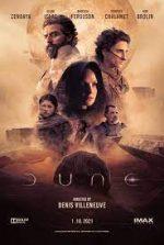 Dune ดูหนังใหม่เข้าโรง zoom เต็มเรื่อง