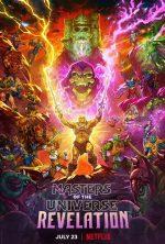 He-Man-andthe-Masters-of-the-Universe-(2021)-ฮีแมนและเจ้าจักรวาล
