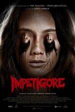 Impetigore-(Perempuan-Tanah-Jahanam)-(2019)-บ้านเกิดปีศาจ