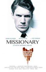 Missionary-(2013)-รักซ่อนอำมหิต