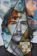 ดูซีรี่ย์ Netflix Monsters Inside: The 24 Faces of Billy Milligan (2021) บิลลี่ มิลลิแกน: ปีศาจ 24 หน้า HD