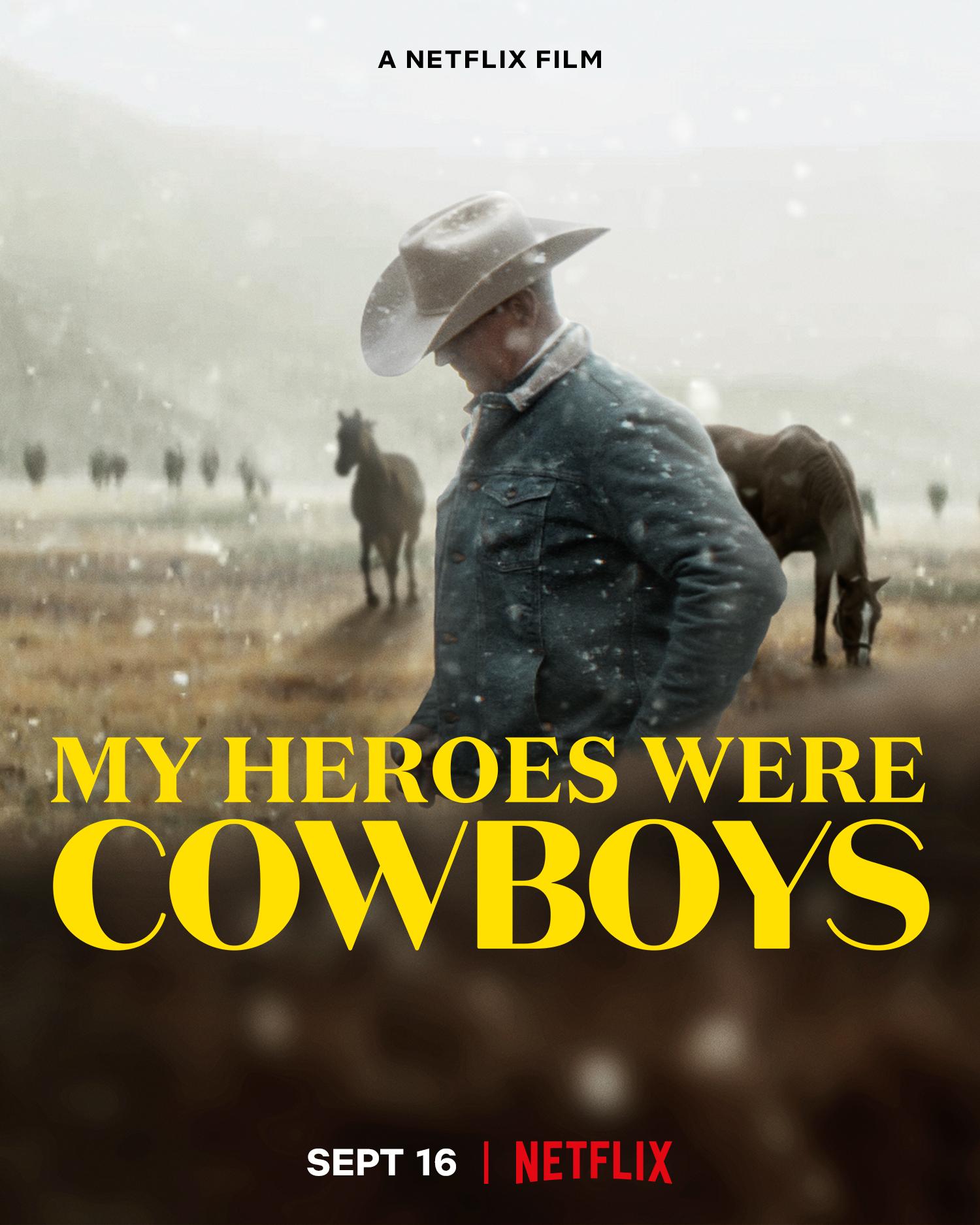My-Heroes-Were-Cowboys-(2021)-คาวบอยในฝัน