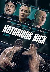 Notorious Nick (2021) ดูหนังฟรีออนไลน์ หนังแอคชั่น